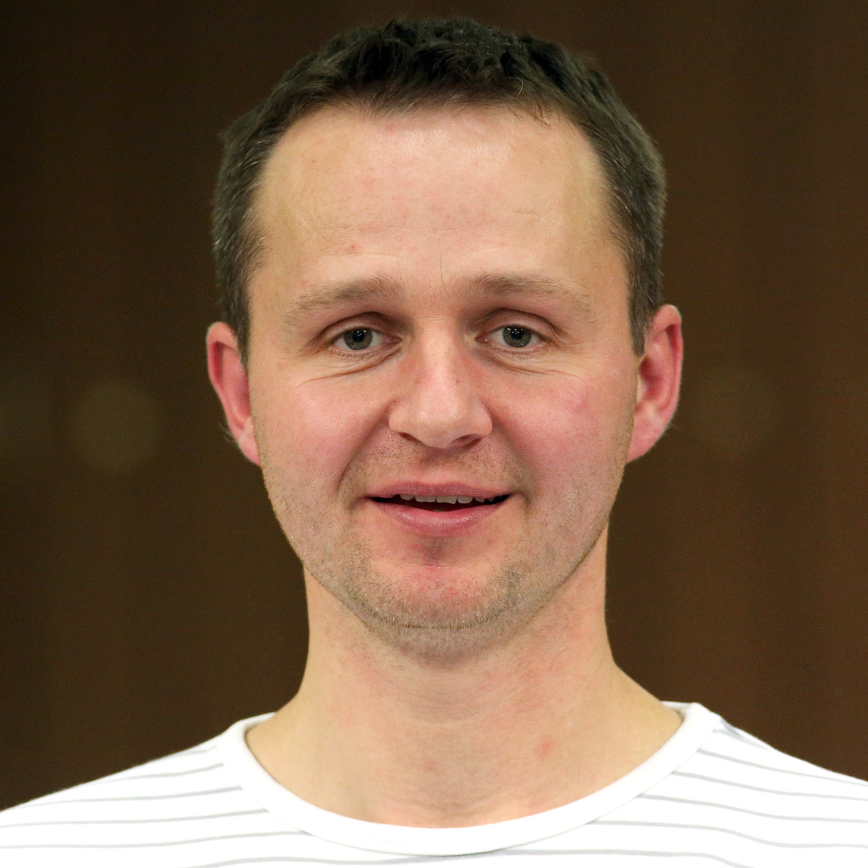 Pavel Faltys