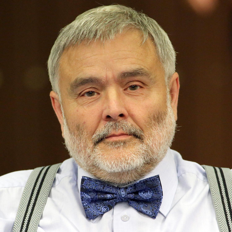 Jan Kohoutek