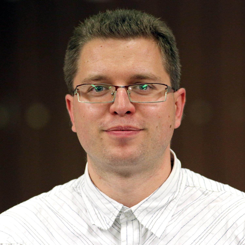 Peter Šramel