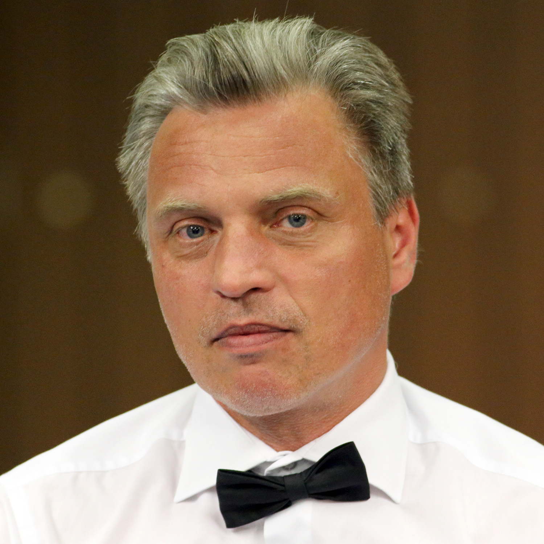 Ladislav Walach